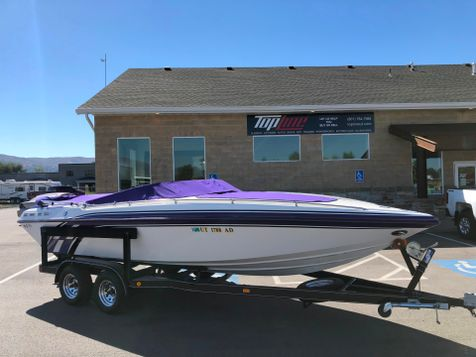 2002 Checkmate 220 BR  | Ogden, UT | Top Line Auto Sales in Ogden, UT