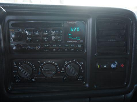 2002 Chevrolet Avalanche 1500 4WD   Champaign, Illinois   The Auto Mall of Champaign in Champaign, Illinois