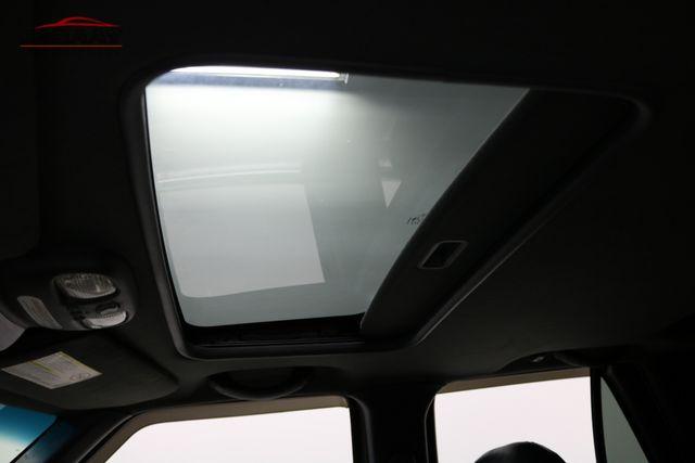 2002 Chevrolet Blazer w/ Plow LS Merrillville, Indiana 21
