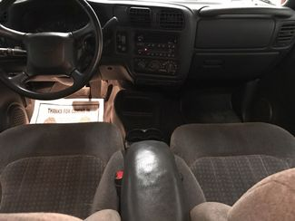 2002 Chevrolet Blazer LS 1 Owner Like New  city Oklahoma  Raven Auto Sales  in Oklahoma City, Oklahoma