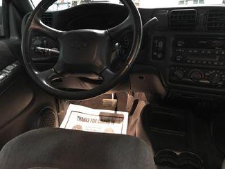 2002 Chevrolet Blazer LS 1 Owner Like New  city Oklahoma  Raven Auto Sales  in Oklahoma City, Oklahoma