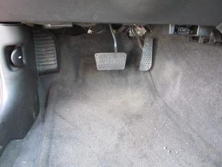 2002 Chevrolet Camaro Z28 Blanchard, Oklahoma 21