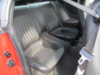 2002 Chevrolet Camaro Z28 Blanchard, Oklahoma 31
