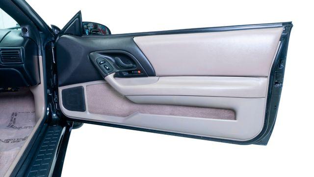 2002 Chevrolet Camaro SS SLP in Dallas, TX 75229
