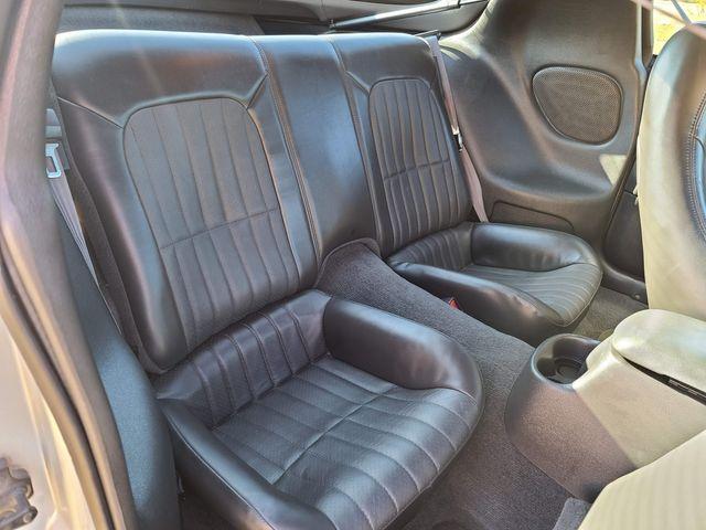 2002 Chevrolet Camaro Z28 in Hope Mills, NC 28348