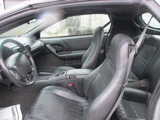 2002 Chevrolet Camaro BASE Jamaica, New York 15