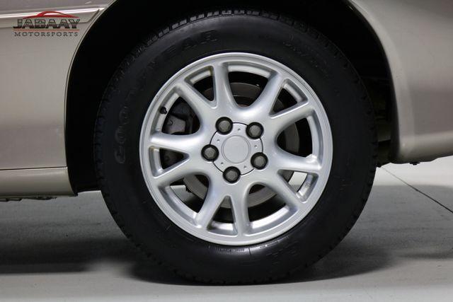 2002 Chevrolet Camaro Merrillville, Indiana 43