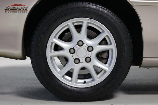 2002 Chevrolet Camaro Merrillville, Indiana 44