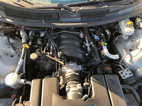 2002 Chevrolet Camaro Z28 | Marriott-Slaterville, UT | Top Line Auto Sales in Marriott-Slaterville, UT