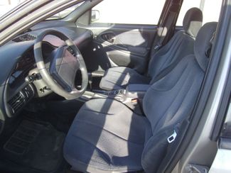 2002 Chevrolet Cavalier LS  city NE  JS Auto Sales  in Fremont, NE