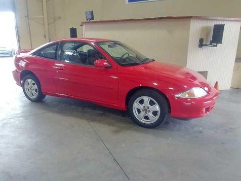 2002 Chevrolet Cavalier LS Sport | JOPPA, MD | Auto Auction of Baltimore  in JOPPA, MD