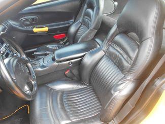 2002 Chevrolet Corvette Blanchard, Oklahoma 9