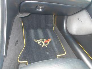 2002 Chevrolet Corvette Blanchard, Oklahoma 12