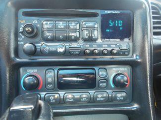 2002 Chevrolet Corvette Blanchard, Oklahoma 14