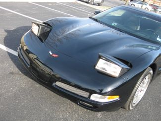 2002 Sold Chevrolet Corvette Z06 Conshohocken, Pennsylvania 17