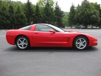 2002 Sold Chevrolet Corvette Conshohocken, Pennsylvania 10
