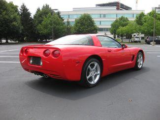 2002 Sold Chevrolet Corvette Conshohocken, Pennsylvania 11