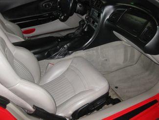 2002 Sold Chevrolet Corvette Conshohocken, Pennsylvania 13