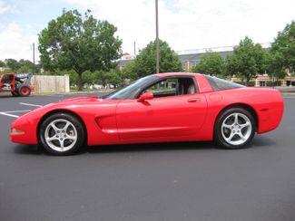 2002 Sold Chevrolet Corvette Conshohocken, Pennsylvania 2