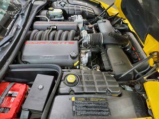 2002 Chevrolet Corvette   Dickinson ND  AutoRama Auto Sales  in Dickinson, ND