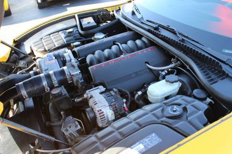 2002 Chevrolet Corvette Pro-Charged | Granite City, Illinois | MasterCars Company Inc. in Granite City, Illinois