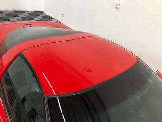 2002 Chevrolet Corvette Coupe LINDON, UT 17