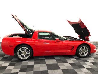 2002 Chevrolet Corvette Coupe LINDON, UT 19