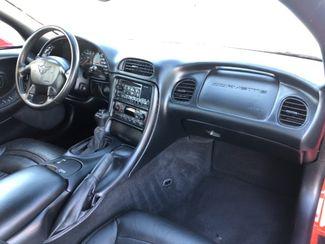 2002 Chevrolet Corvette Coupe LINDON, UT 31
