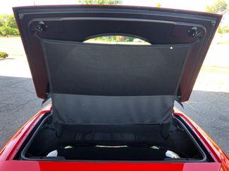 2002 Chevrolet Corvette Coupe LINDON, UT 38