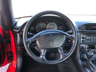 2002 Chevrolet Corvette Coupe LINDON, UT 40