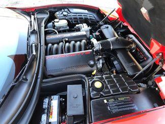 2002 Chevrolet Corvette Coupe LINDON, UT 48