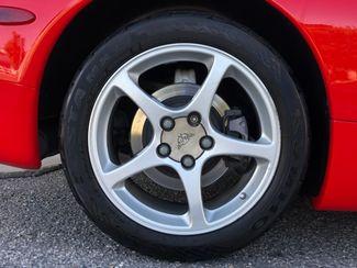2002 Chevrolet Corvette Coupe LINDON, UT 50