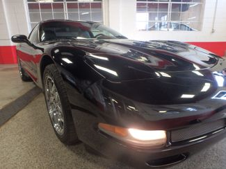 2002 Chevrolet Corvette Z06!~ONE OWNER, NEW TIRES! IMMACULATE!~ Saint Louis Park, MN 11