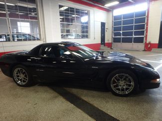 2002 Chevrolet Corvette Z06!~ONE OWNER, NEW TIRES! IMMACULATE!~ Saint Louis Park, MN 7