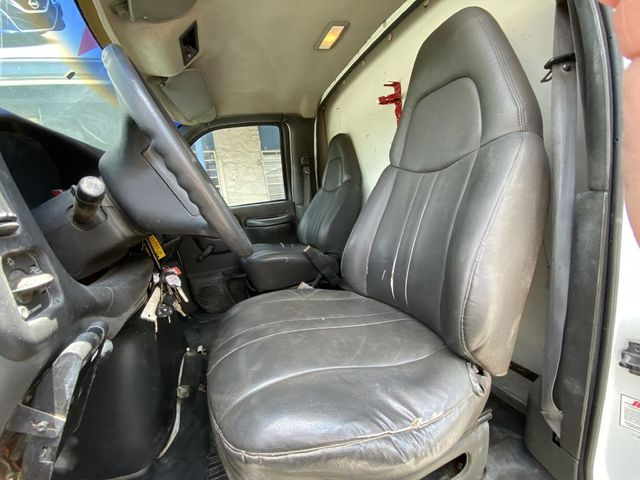 2002 Chevrolet EXPRESS G3500 in San Antonio, TX 78237