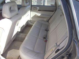 2002 Chevrolet Impala LS  city NE  JS Auto Sales  in Fremont, NE