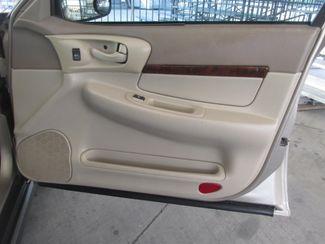 2002 Chevrolet Impala Gardena, California 12