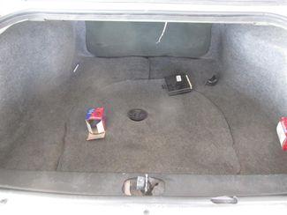 2002 Chevrolet Impala Gardena, California 10