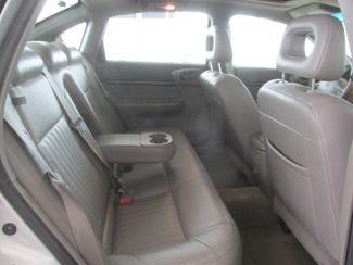 2002 Chevrolet Impala LS Gardena, California 12