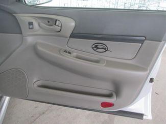 2002 Chevrolet Impala LS Gardena, California 13
