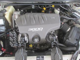 2002 Chevrolet Impala LS Gardena, California 15