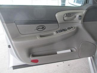 2002 Chevrolet Impala LS Gardena, California 9
