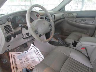 2002 Chevrolet Impala LS Gardena, California 4