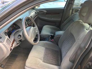 2002 Chevrolet Impala LS Ravenna, Ohio 6