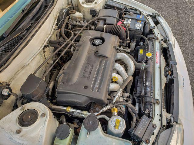 2002 Chevrolet Prizm Maple Grove, Minnesota 11