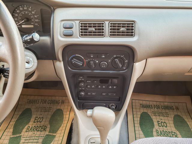 2002 Chevrolet Prizm Maple Grove, Minnesota 31