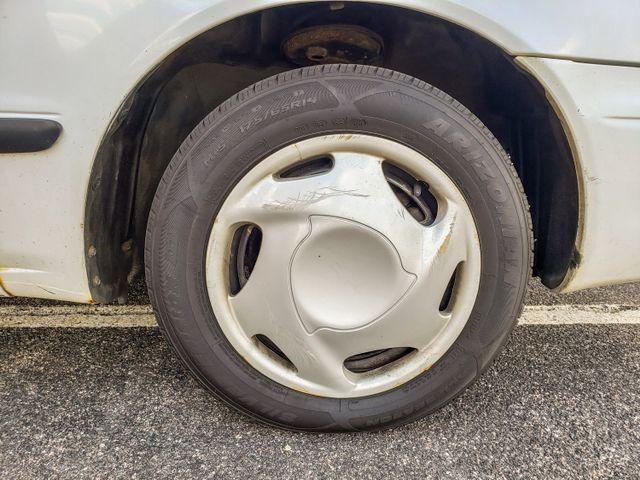 2002 Chevrolet Prizm Maple Grove, Minnesota 36