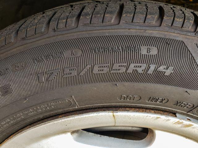 2002 Chevrolet Prizm Maple Grove, Minnesota 35