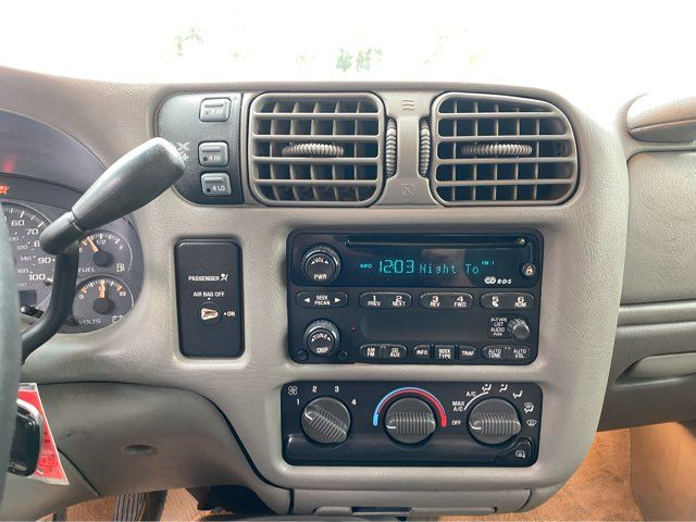 2002 Chevrolet S-10 LS ONLY 80,000 Miles in Dickinson, ND 58601
