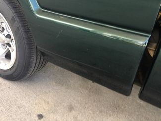 2002 Chevrolet S-10 LS ZQ8 Extended Cab Imports and More Inc  in Lenoir City, TN